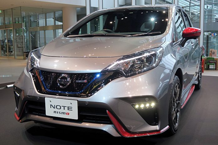 nissan-note-e-power-nismo