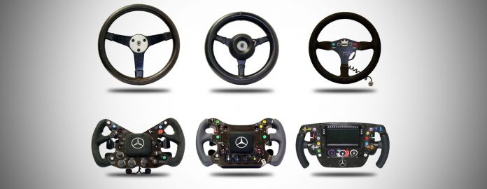 steering-wheels-f1-evolutions-2