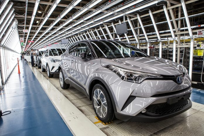 toyota-chr-production-01