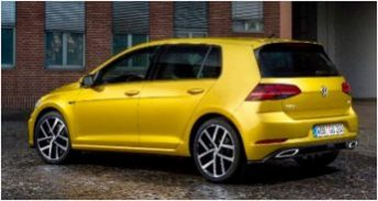 vw-golf-2017-facelift-leaked-photos-2