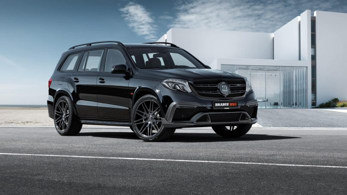 brabus-mercedes-gls-850-is-an-xl-luxury-guzzler-112613_1