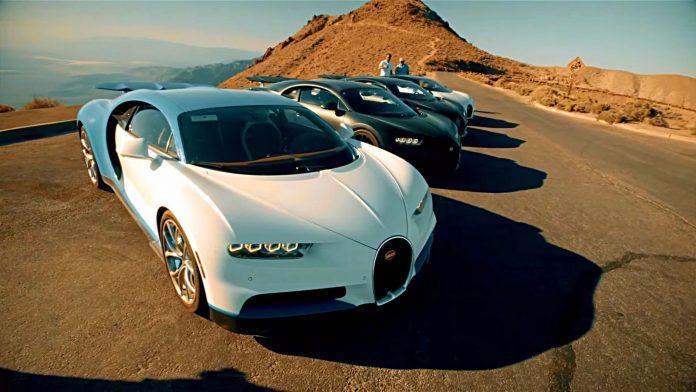 bugatti-chiron-desert-testing-3