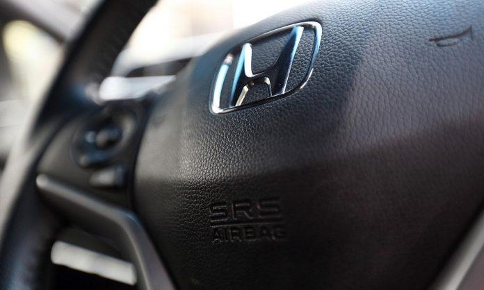 honda-airbag-logo-takata