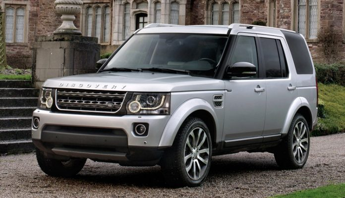 land-rover-discovery-dino-750