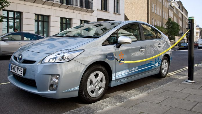 plug-in-hybrid-great-britain