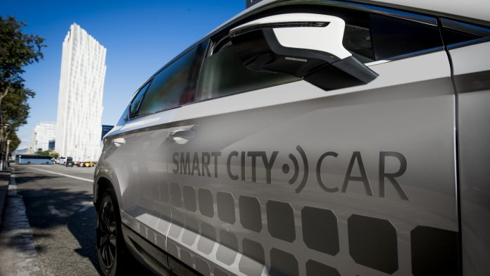 seat-ateca-with-smart-city-connectivity-3