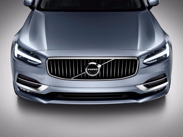 volvo-s90musselblue