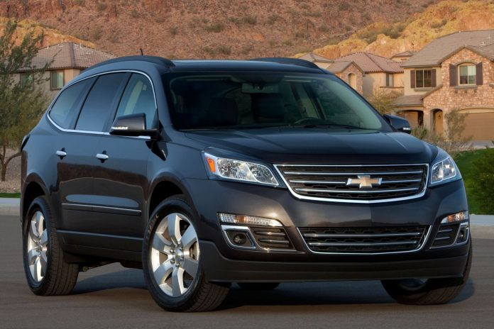 2015_chevrolet_traverse_ls_4dr_suv_36l_6cyl_6a_3674694
