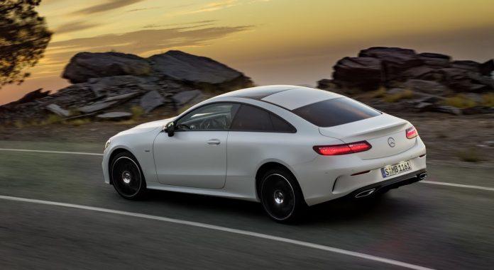 2018-mercedes-e-class-coupe-34