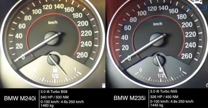 bmw-m240i-vs-m235i