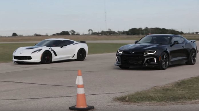 corvette-z06-vs-camaro-zl1