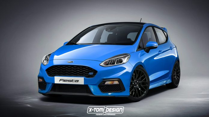 ford-fiesta-rs2