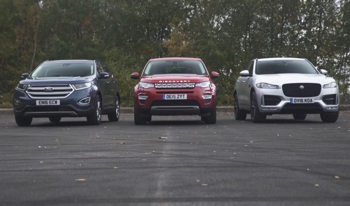 jaguar-f-pace-vs-land-rover-discovery-sport-vs-ford-edge