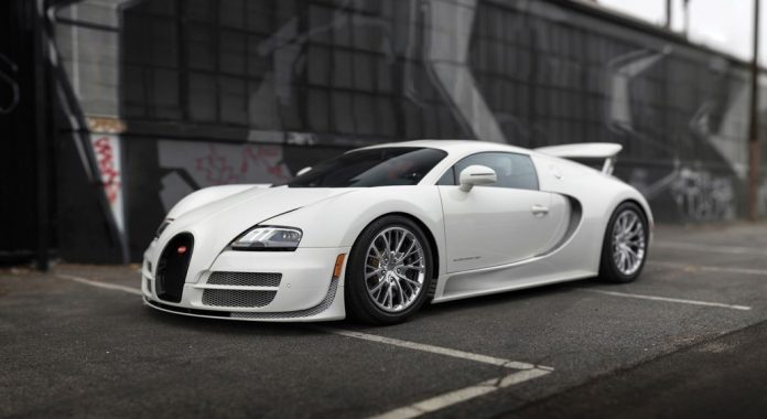 last-bugatti-veyron-coupe-in-auction-2