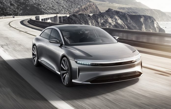 lucid-motors-air-33