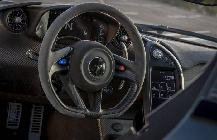 mclaren-p1-steering-wheel
