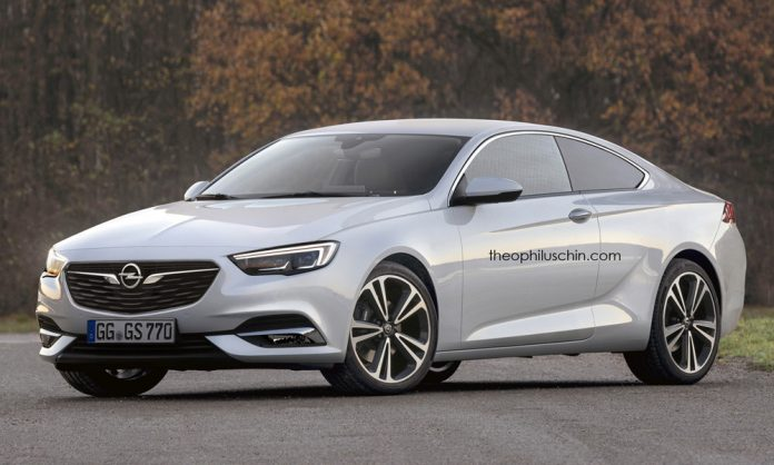 opel-insignia-coupe