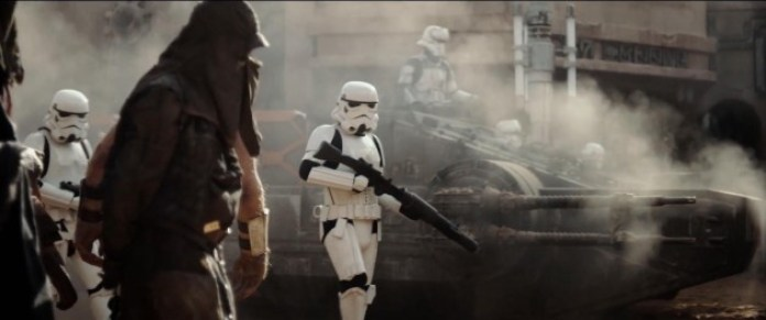 star-wars-rogue-one-trailer-1-18-630x263