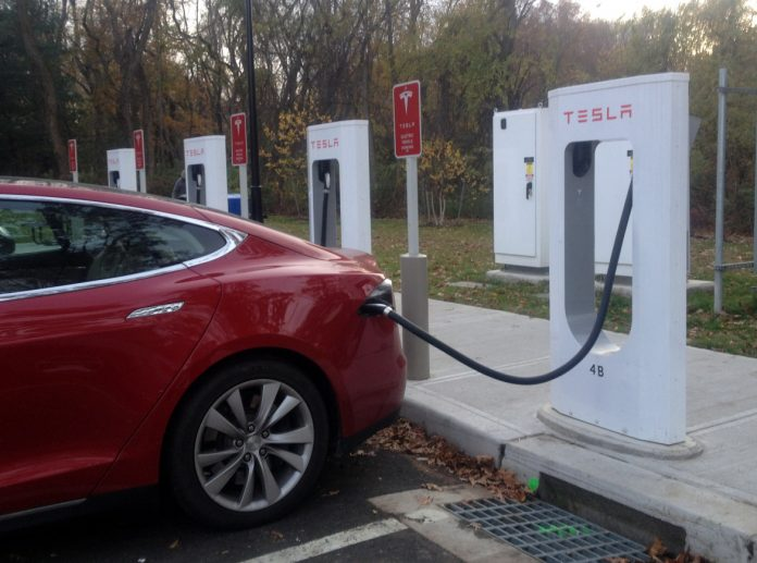 tesla-charging-station-1170x869