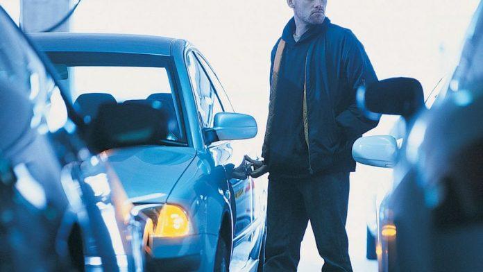 car_thief