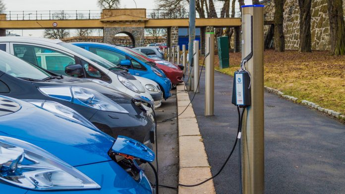 electric-cars-norway