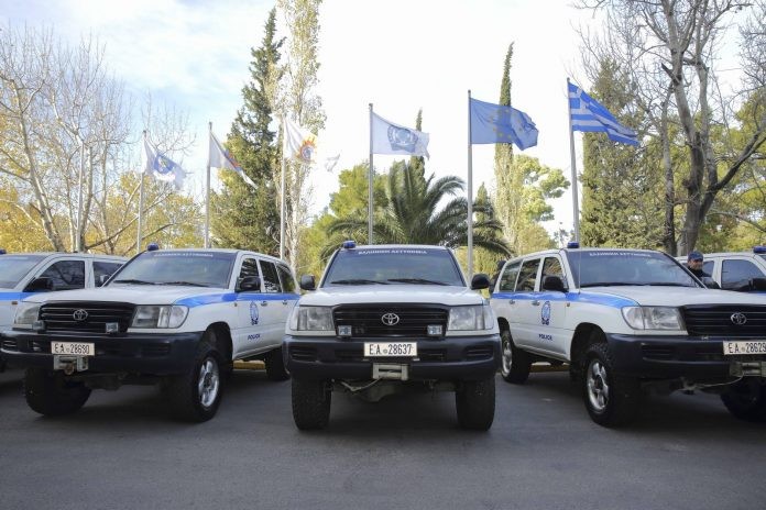 eulex-toyota-land-cruiser-greek-police-1