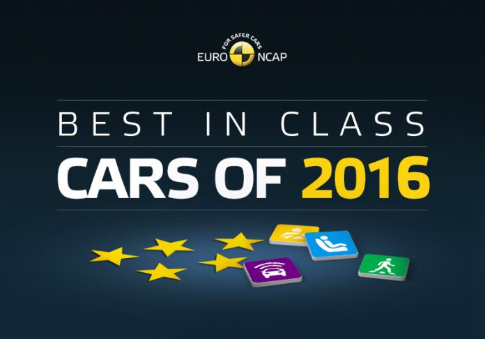 euro-ncap-best-in-class_2016