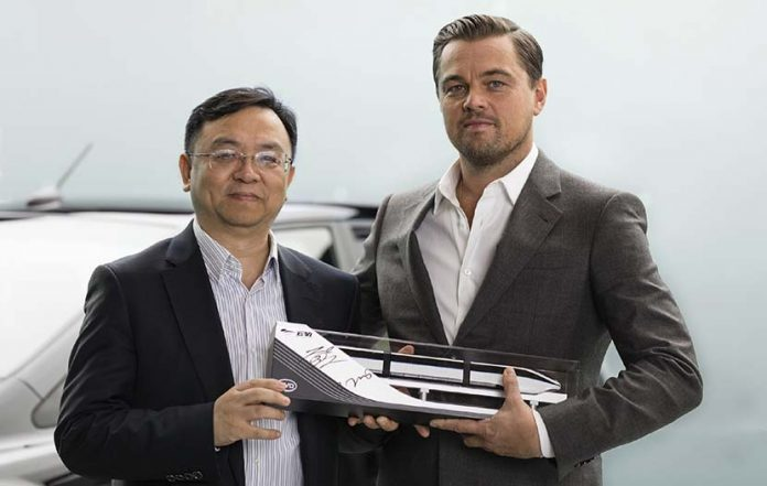 leonardo-dicaprio-promotes-chinese-electric-car-brand-001