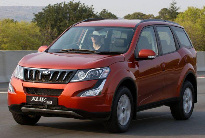 mahindra-xuv-500-orange-front