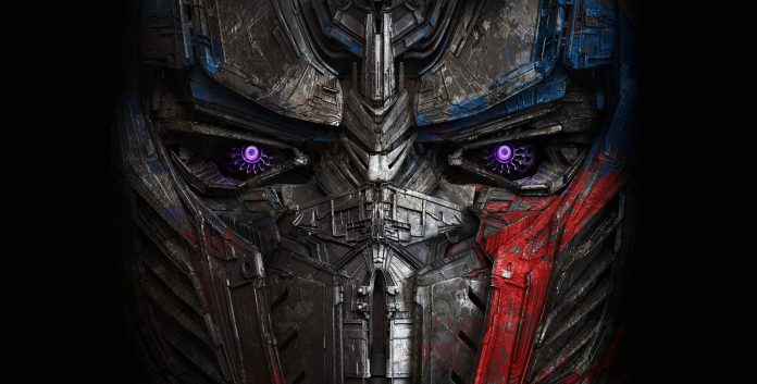 transformers_the_last_knight-wide-1