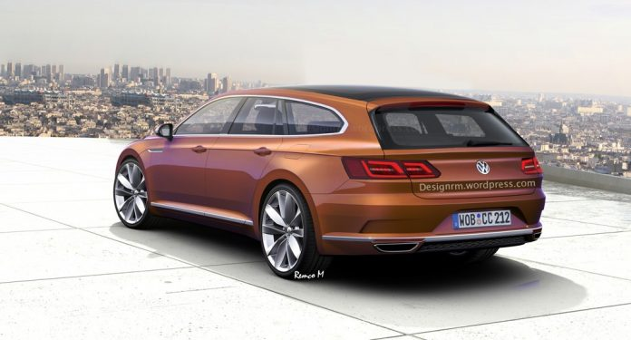 vw-arteon-shooting-brake-renderings-1