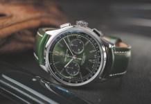Νέα ρολόγια από τις Tag Heuer και Breitling σε συνεργασία με τις Aston  Martin. f848d7ce741