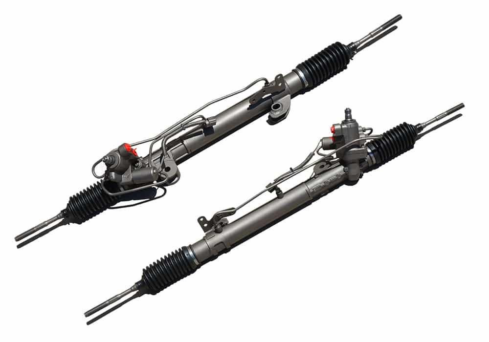 Ball Joint,Tie Rod End,Power Steering Pump, Steering Rack