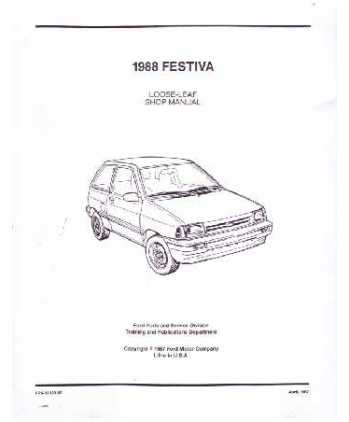 1983 Dodge Ramcharger Wiring Diagrams, 1983, Free Engine