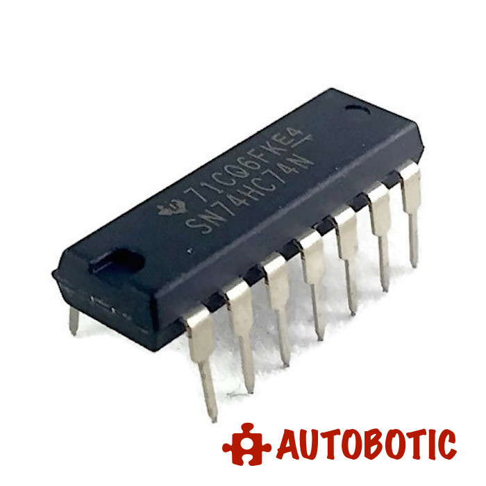 Linear Integrated Circuit Projects