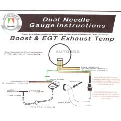 Nitrous Water Temp Gauge Wiring Diagram Schematic Glowshift Pyrometer Great Installation Of Wrx Library Rh 75 Anima Sama De Fuel Pressure