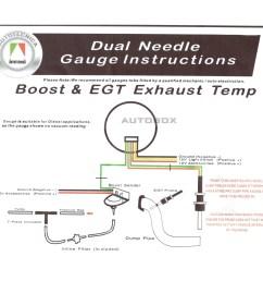 egt gauge diagram custom wiring diagram u2022 rh littlewaves co dragon gauge egt wiring diagram vdo [ 1600 x 1600 Pixel ]