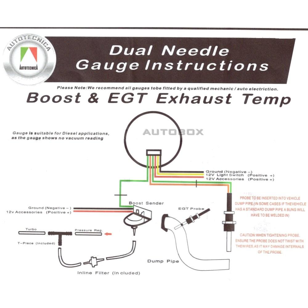 medium resolution of egt gauge diagram custom wiring diagram u2022 rh littlewaves co dragon gauge egt wiring diagram vdo