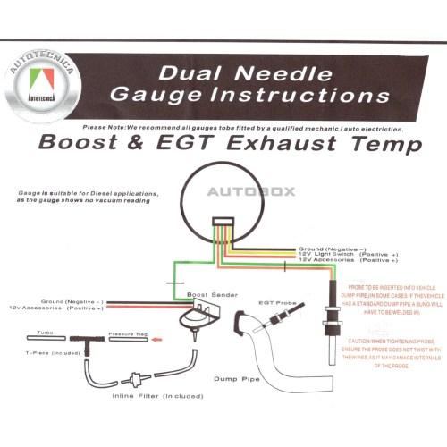 small resolution of egt gauge diagram custom wiring diagram u2022 rh littlewaves co dragon gauge egt wiring diagram vdo