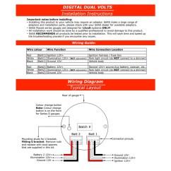 Skyline R33 Gtst Wiring Diagram Garmin Transducer Pillar Pod Black Turbo Boost Dual Volts Gauge For Nissan Gtr Manufacturer