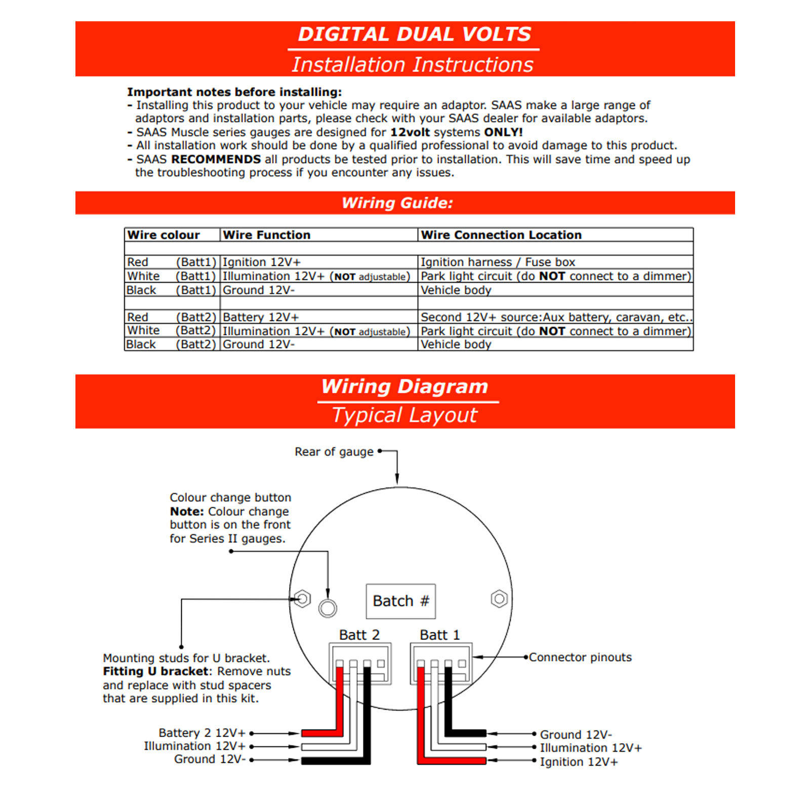 skyline r33 gtst wiring diagram yamaha qt50 pillar pod black turbo boost dual volts gauge for nissan gtr manufacturer