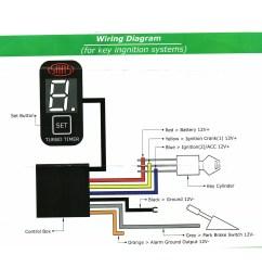 gu patrol ignition barrel wiring diagram saas turbo timer switch panel gauge digital suits nissan [ 1600 x 1600 Pixel ]