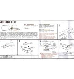 manufacturer number g8023g7 [ 1600 x 1600 Pixel ]