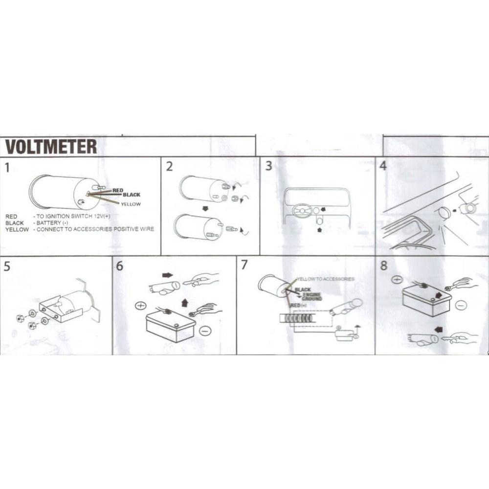 medium resolution of manufacturer number glcv
