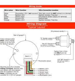 1985 jeep cj7 oil pressure wiring diagram [ 1600 x 1600 Pixel ]