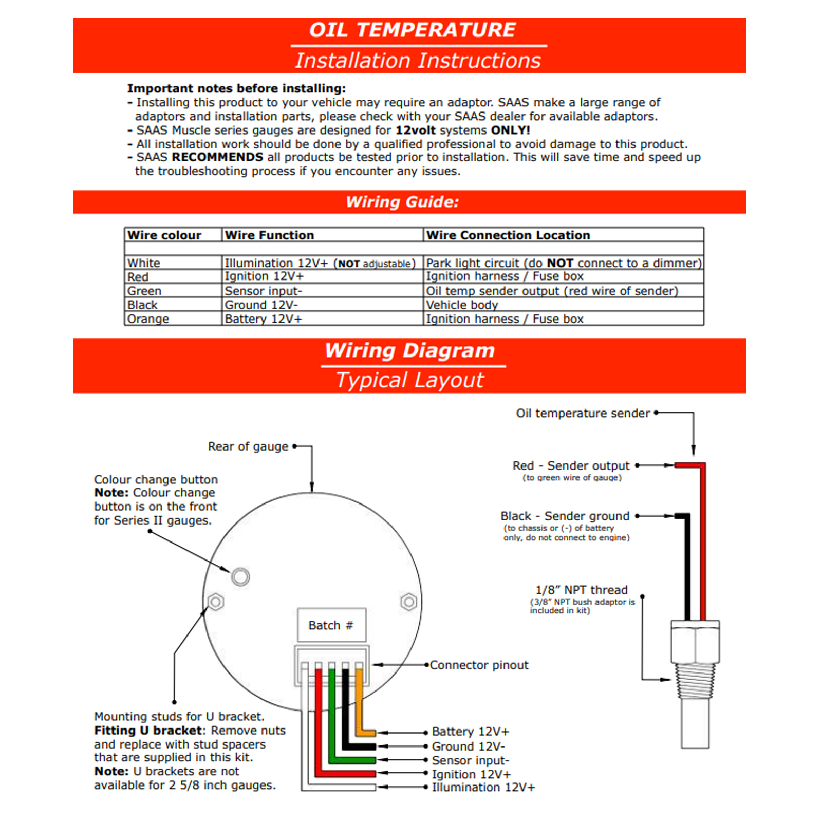 Truck Wiring Diagram On 1983 Jeep Ignition Switch Wiring Diagram