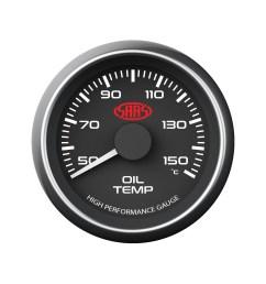 auto meter sport comp tach wiring diagram auto meter autometer pro cycle tach wiring [ 1600 x 1600 Pixel ]