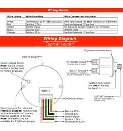 saas tachometer wiring diagram harley tach wiring diagram u2022 mifinder co auto gauge tachometer wiring diagram with msd auto gauge 5 inch tach wiring  [ 1139 x 1600 Pixel ]