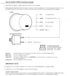 saas pyro gauge wiring diagram illustration of wiring diagram u2022 boat fuel gauge wiring diagram sunpro oil pressure gauge wiring diagram [ 1139 x 1600 Pixel ]