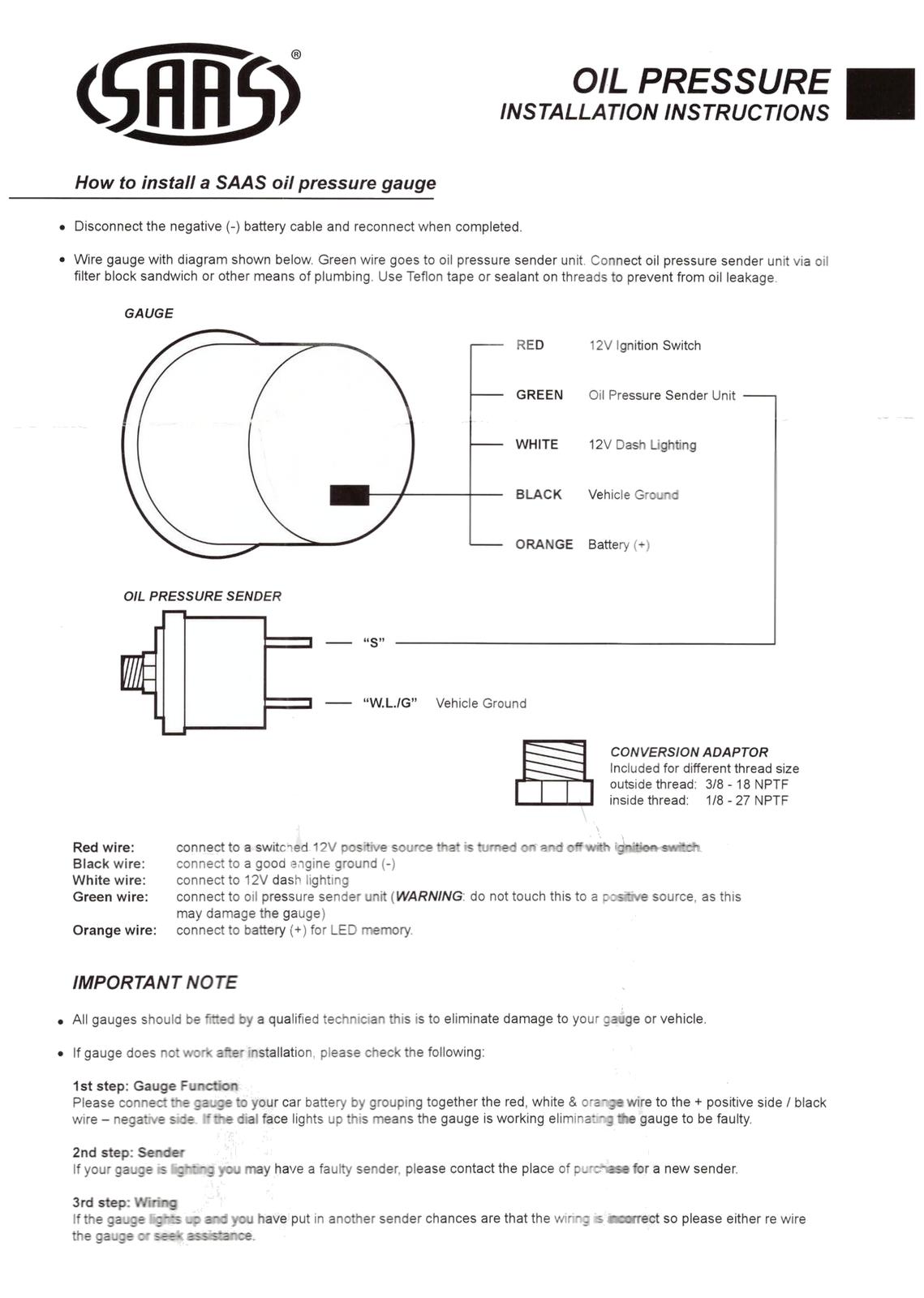 hight resolution of saas pyro gauge wiring diagram illustration of wiring diagram u2022 boat fuel gauge wiring diagram sunpro oil pressure gauge wiring diagram